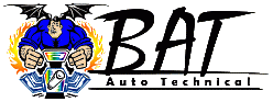 BAT Auto Technical